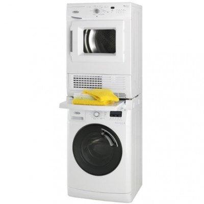 Łącznik do pralki i suszarki (480181700041)