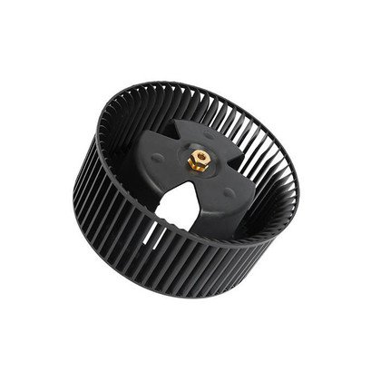 Wirnik wentylatora okapu kuchennego (50237805002)