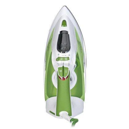 Żelazko Bosch TDA502412E(2400W /biało-zielony)