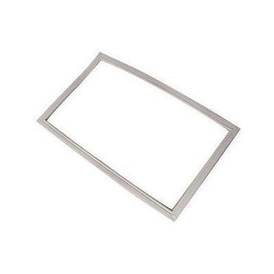 Uszczelka drzwi chłodziarki 530X1101 (C00142510)