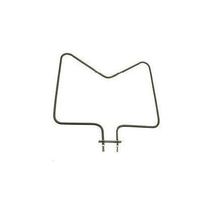Grzałka piekarnika dolna 1150W Whirlpool (480121100591)