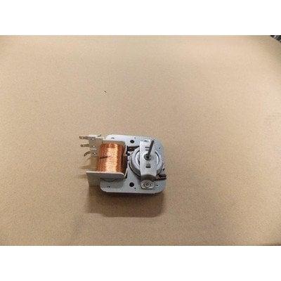 Silnik wentylatora (1011046)
