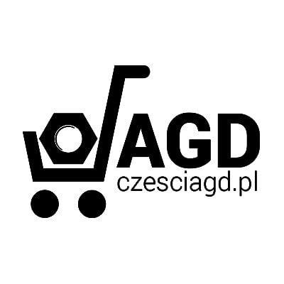 Zapalarka gazowa (ZDG03)