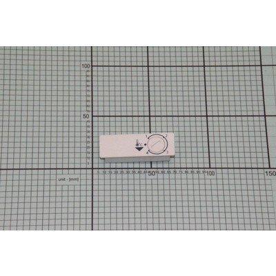 Panel sterowania (1023523)