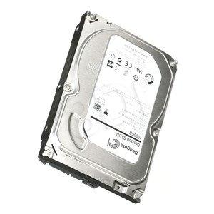 "SSD 3,5"""