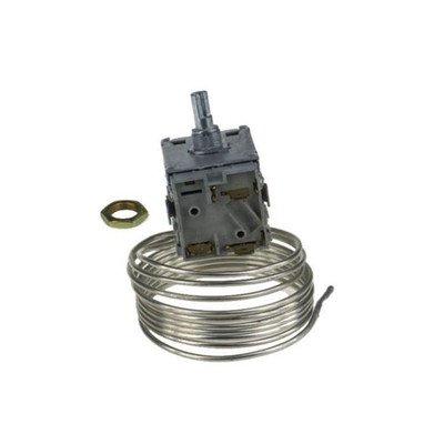 Termostat A130511 (C00059218)