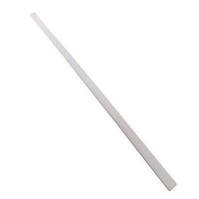 Ramka tylna półki - 39.5 cm (1021525)