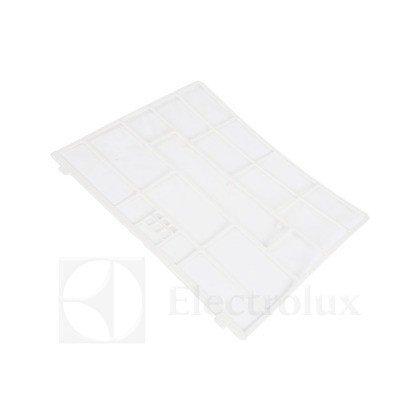 Filtry oczyszczaczy powietrza Filtr do oczyszczacza powietrza Electrolux (4055171997)
