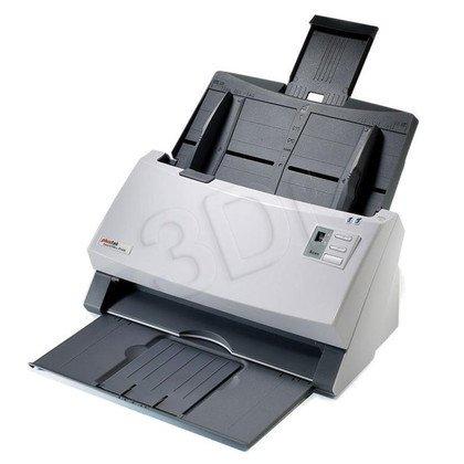 SKANER PLUSTEK SmartOffice PS406