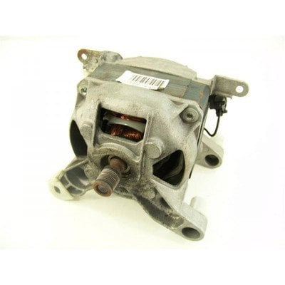 Silnik pralki Whirpool (481236158344)