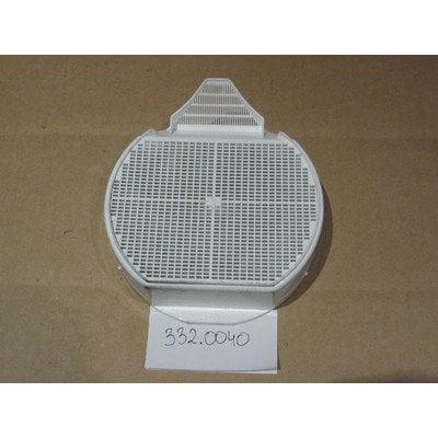 Filtr kpl (3320040)
