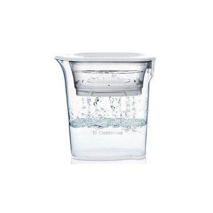 Dzbanek do filtrowania wody AquaSense™ w kolorze białym (1,2 l) (9001669945)