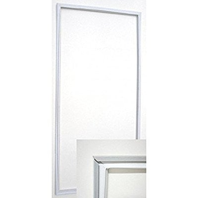 Uszczelka drzwi dolnych 680X1204 (C00173373)