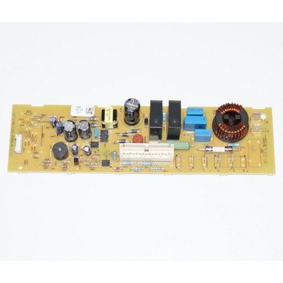 Moduł elektroniczny kuchenki mikrofalowej Whirpool (481068806154)