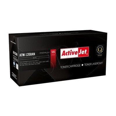 ActiveJet ATM-1200AN [AT-M002AN] toner laserowy do drukarki Mionolta (zamiennik 17104050-02)