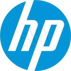 Procesory do serwerów HP