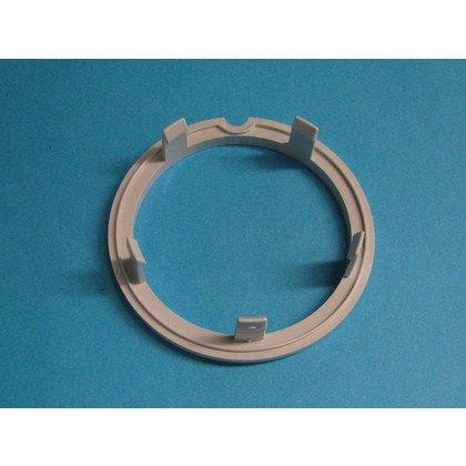Pierścień pokrętła programatora do pralki (393265)