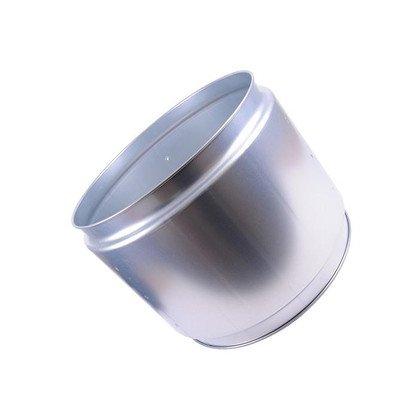 Części bębna do suszarek bębnowy Zespół bębna suszarki (1366030607)