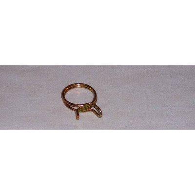 Zacisk węża (fi 34.l) 1007602