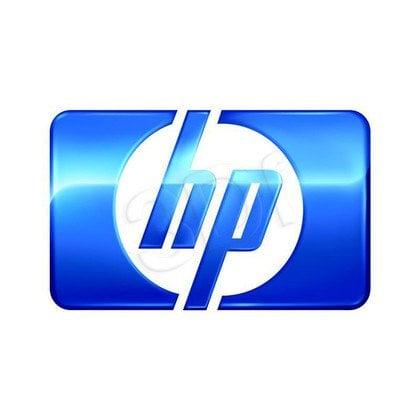 HP ProLiant DL160 Gen9, E5-2603v3, B140i, 2x1GbE, 1x8GB, 4-LFF NHP, 2x1TB NHP, DVD-RW, 1x550W, 3-1-1