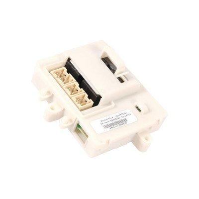 Płytka drukowana modułu suszącego (1324478203)