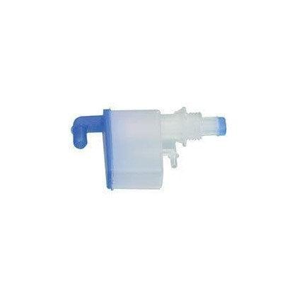 Komora ciśnieniowa hydrostatu do zmywarki Electrolux (1502093006)