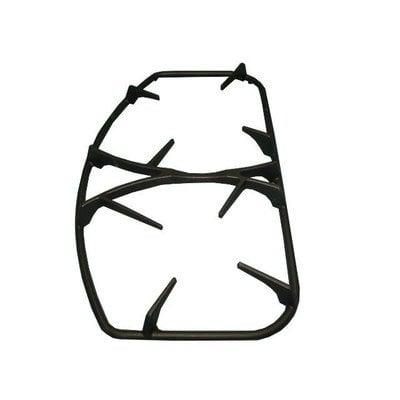 Ruszt PSG żeliwny lewy (8041161)