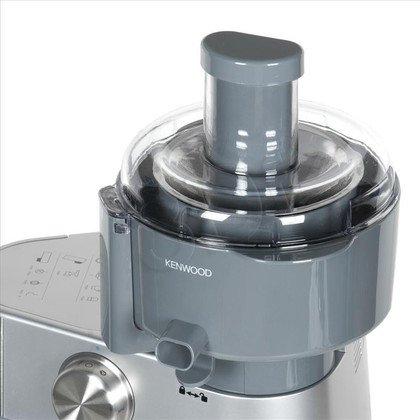 Robot kuchenny Kenwood KM286 (900W)