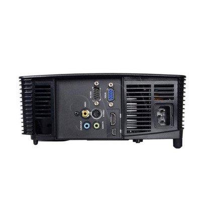 Optoma Projektor H182X DLP 1280x800 3200ANSI lumen 23000:1