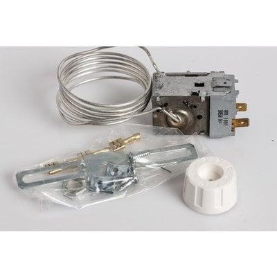 Uniwersalny termostat W-1 ATEA do lodówki Whirlpool (481981728914)