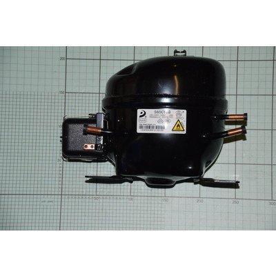 Kompresor S65CY1B (1034220)