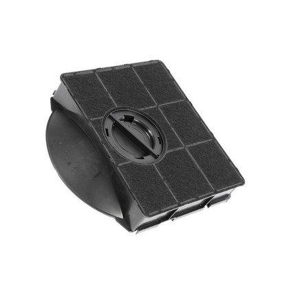 Filtr węglowy Elica do okapów kuchennych, model 303 (9029793602)