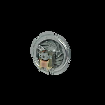 Wentylator do piekarnika Electrolux (8087712017)