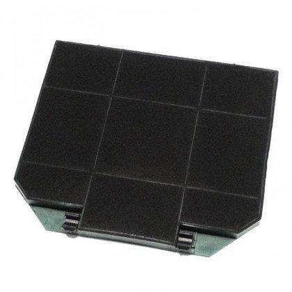 Filtr węglowy do okapu (4055173860)