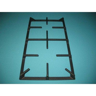 Ruszt 2_GH żeliwny prawy (8048383)