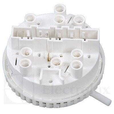 Przełącznik ciśnieniowy pralki (3792215000)