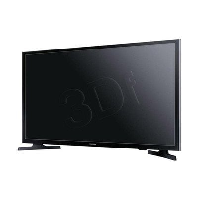 "TV 40"" LCD LED Samsung UE40J5000AW (Tuner Cyfrowy 200Hz USB)"