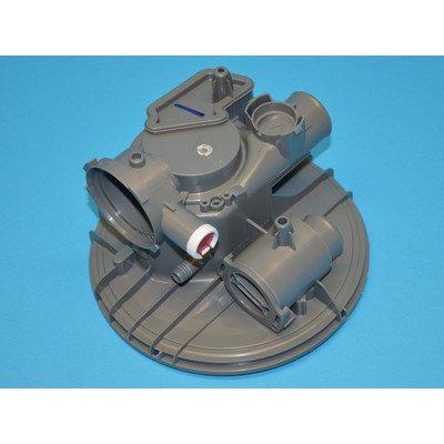 Jednostka hydrauliczna kompletna (580323)