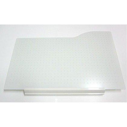 Nakrywa kuchni biała (C00097805)