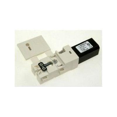 Generator iskrownika do kuchenki Whirlpool (480121104698)