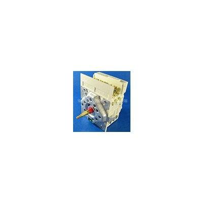 Elementy elektryczne do pralek r Programator ELBI 0797/3/0 Whirpool (481232818179)