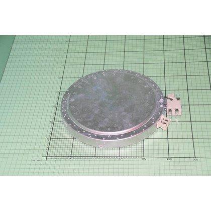 Płytka grzejna ceramiczna 210/120S 2200W 230V (8001840)