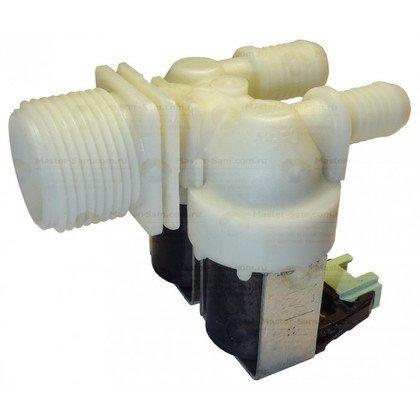 Elektrozawór pralki (1324416203)