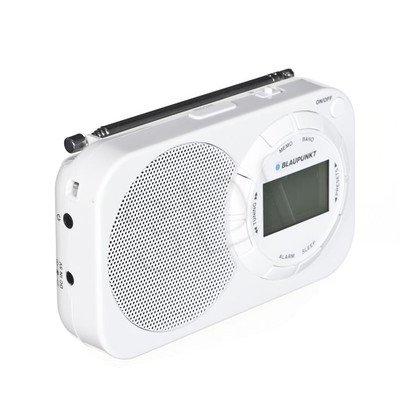 Radio przenośne Blaupunkt BD-321