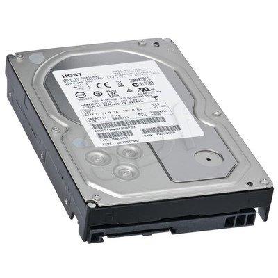 """HDD HGST Ultrastar 7K4000 3TB 3,5"""" 7200 RPM SAS II 64MB"""