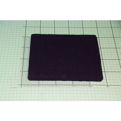Filtr węglowy F00262 (1001845)