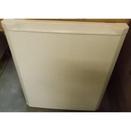 Drzwi zamrażarki białe (1031687)