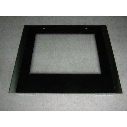 Szyba zewnętrzna 50x44 cm (CB70377S6)