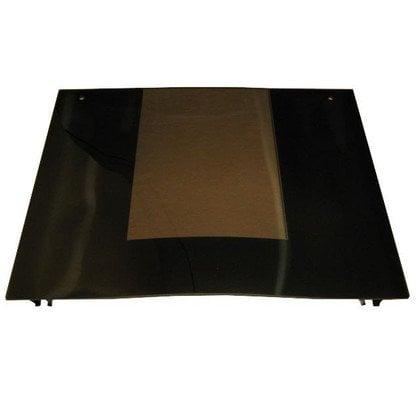 Szyba zewnętrzna 46x59.5 cm (9035254)