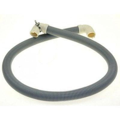Wąż odpływowy do zmywarki Electrolux (1108635101)